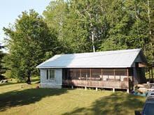 Maison à vendre à Blue Sea, Outaouais, 2, Chemin du Juge-Edgar-Chevrier, 26605964 - Centris.ca
