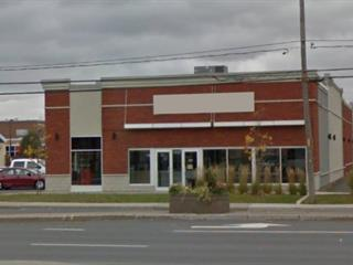 Commercial unit for rent in Drummondville, Centre-du-Québec, 1027, boulevard  Saint-Joseph, 22759754 - Centris.ca