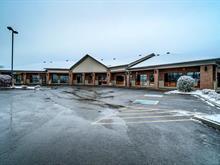 Bâtisse commerciale à vendre à Gatineau (Hull), Outaouais, 20, boulevard du Plateau, 9989995 - Centris.ca