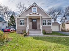 Maison à vendre à Saint-Lambert (Montérégie), Montérégie, 315, Avenue de Mortlake, 12120396 - Centris.ca