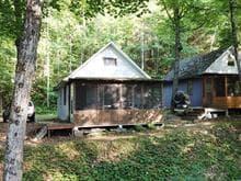 Maison à vendre à Blue Sea, Outaouais, 1, Chemin du Juge-Edgar-Chevrier, 11203963 - Centris.ca