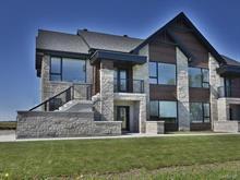 Maison à vendre à Sainte-Anne-des-Plaines, Laurentides, 300Z, Rue  Séraphin-Bouc, 11868059 - Centris.ca