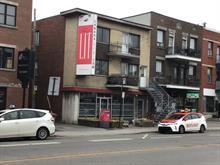 Local commercial à louer à Montréal (Rosemont/La Petite-Patrie), Montréal (Île), 2025 - 2029, boulevard  Rosemont, local 2025, 10887975 - Centris.ca