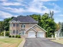 House for sale in Gatineau (Aylmer), Outaouais, 1141, Chemin  Klock, 27080555 - Centris.ca