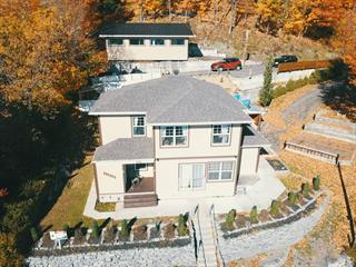 Maison à vendre à Sainte-Anne-de-Beaupré, Capitale-Nationale, 10313, Avenue  Royale, 25748222 - Centris.ca
