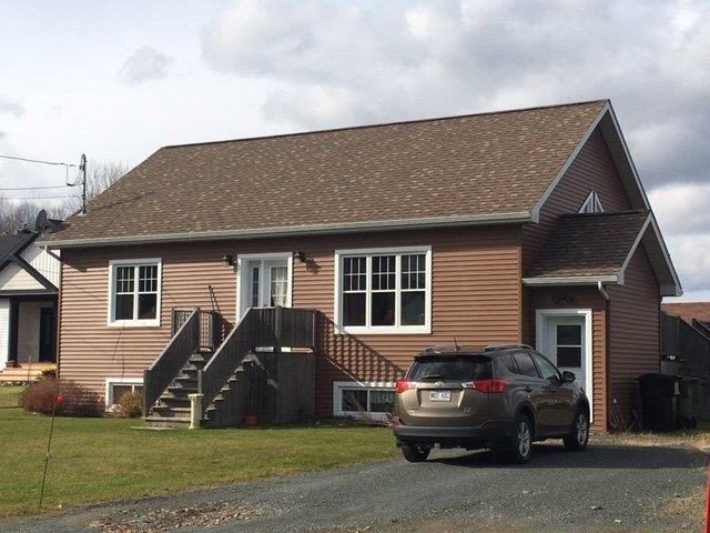 House for sale in Asbestos, Estrie, 680, boulevard  Simoneau, 10264789 - Centris.ca