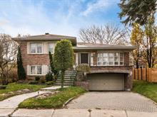 House for sale in Hampstead, Montréal (Island), 162, Croissant  Wexford, 19679493 - Centris.ca