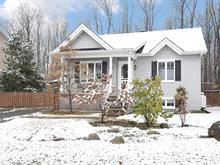 Maison à vendre à Saint-Zotique, Montérégie, 351, 8e Avenue, 12888961 - Centris.ca