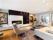 Maison à vendre à Boucherville, Montérégie, 814, Rue de la Rivière-aux-Pins, 16893298 - Centris.ca