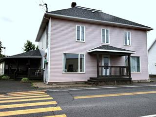 Commercial building for sale in Saint-Agapit, Chaudière-Appalaches, 1195, Rue  Principale, 22976744 - Centris.ca