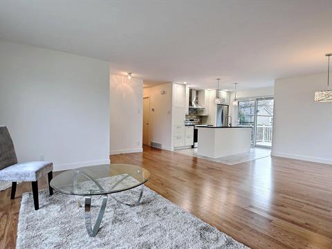 House for sale in Pierrefonds-Roxboro (Montréal), Montréal (Island), 14914, Rue  Gratton, 27731927 - Centris.ca