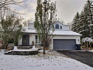 House for sale in Drummondville, Centre-du-Québec, 515, Rue du Richelieu, 16513593 - Centris.ca