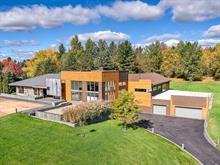 Maison à vendre à Lennoxville (Sherbrooke), Estrie, 50, Terrasse  Moulton Hill, 15624245 - Centris.ca