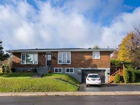 Maison à vendre à Hull (Gatineau), Outaouais, 1, Rue du Père-Béland, 13737049 - Centris.ca