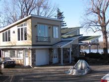 House for rent in Montréal (Pierrefonds-Roxboro), Montréal (Island), 18181, boulevard  Gouin Ouest, 17100346 - Centris.ca
