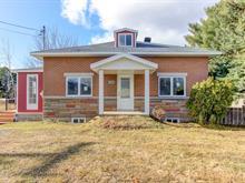 House for sale in Trois-Rivières, Mauricie, 2250, boulevard  Thibeau, 15893674 - Centris.ca