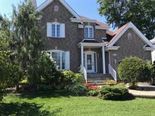 Maison à vendre à Sainte-Marthe-sur-le-Lac, Laurentides, 304, Rue des Mélèzes, 15182564 - Centris.ca