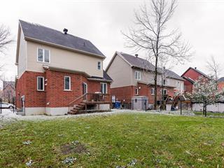 Maison à vendre à Longueuil (Le Vieux-Longueuil), Montérégie, 1942, Rue des Prunelliers, 19776959 - Centris.ca
