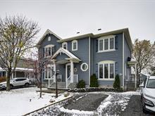 Maison à vendre à Beauport (Québec), Capitale-Nationale, 315, Rue de la Parmentière, 23638975 - Centris.ca