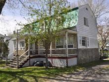 House for sale in L'Islet, Chaudière-Appalaches, 53, Chemin des Pionniers Ouest, 20938569 - Centris.ca