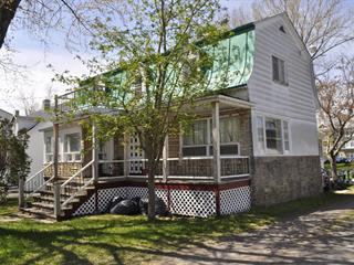 Maison à vendre à L'Islet, Chaudière-Appalaches, 53, Chemin des Pionniers Ouest, 20938569 - Centris.ca