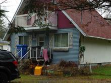 Maison à vendre à Notre-Dame-de-Lourdes (Lanaudière), Lanaudière, 7000, Rue  Lajeunesse, 24484862 - Centris.ca