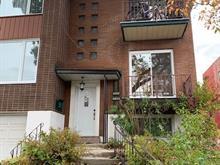 Condo / Apartment for rent in Montréal (Côte-des-Neiges/Notre-Dame-de-Grâce), Montréal (Island), 2200, Chemin de Bedford, 11247080 - Centris.ca