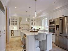 Maison à vendre à Saint-Henri, Chaudière-Appalaches, 101, Rue des Grenats, 22532949 - Centris.ca