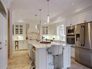 House for sale in Saint-Henri, Chaudière-Appalaches, 101, Rue des Grenats, 22532949 - Centris.ca