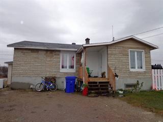House for sale in Chute-aux-Outardes, Côte-Nord, 1, Rue de l'Église, 26970668 - Centris.ca