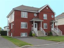 Condo à vendre à Drummondville, Centre-du-Québec, 934, Rue  Gauthier, 19020946 - Centris.ca