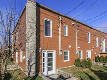 Condo à vendre à Saguenay (Jonquière), Saguenay/Lac-Saint-Jean, 3635, Rue  Notre-Dame, app. 1, 9937851 - Centris.ca