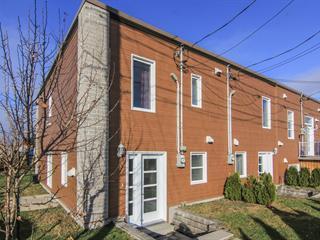 Condo for sale in Saguenay (Jonquière), Saguenay/Lac-Saint-Jean, 3635, Rue  Notre-Dame, apt. 1, 9937851 - Centris.ca
