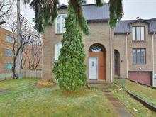 Maison à vendre à Rivière-des-Prairies/Pointe-aux-Trembles (Montréal), Montréal (Île), 12995, Rue  Notre-Dame Est, 26202317 - Centris.ca