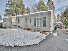 Maison à vendre à Saint-Sauveur, Laurentides, 87, Avenue  Lanning, 15953610 - Centris.ca
