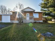 Maison à vendre à Trois-Rivières, Mauricie, 531, Rue  Blanche-de-Castille, 12939556 - Centris.ca