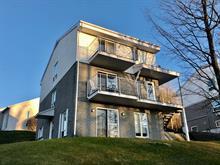 Triplex à vendre à Sherbrooke (Fleurimont), Estrie, 1762, Rue de Châteaumont, 28165226 - Centris.ca