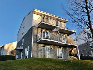 Triplex for sale in Sherbrooke (Fleurimont), Estrie, 1762, Rue de Châteaumont, 28165226 - Centris.ca