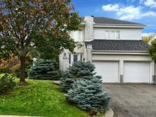 House for sale in Montréal (Pierrefonds-Roxboro), Montréal (Island), 4194, Rue  Desrosiers, 14936204 - Centris.ca
