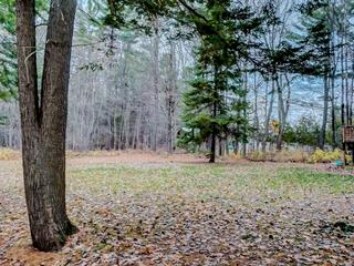 Lot for sale in Bristol, Outaouais, 3, Croissant  Pine Needles, 17216416 - Centris.ca