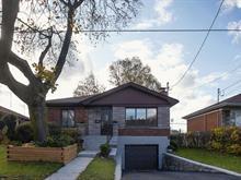 House for sale in Côte-Saint-Luc, Montréal (Island), 5710, Avenue  Wentworth, 27971111 - Centris.ca