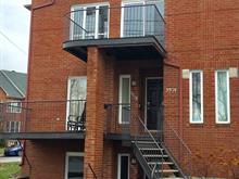Condo à vendre à LaSalle (Montréal), Montréal (Île), 9970, Rue  Saint-Patrick, 19774773 - Centris.ca
