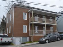 Duplex à vendre à Chicoutimi (Saguenay), Saguenay/Lac-Saint-Jean, 321 - 323, Rue  Bégin, 26126096 - Centris.ca
