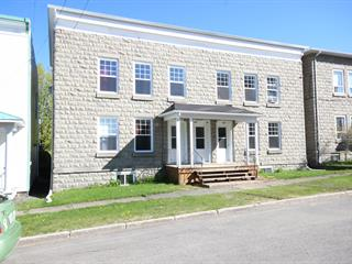 Quadruplex for sale in Shawinigan, Mauricie, 461 - 467, 4e Avenue, 9662006 - Centris.ca