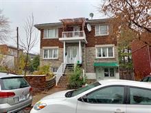 Triplex for sale in Montréal (Mercier/Hochelaga-Maisonneuve), Montréal (Island), 2695, Rue  Davidson, 16154787 - Centris.ca