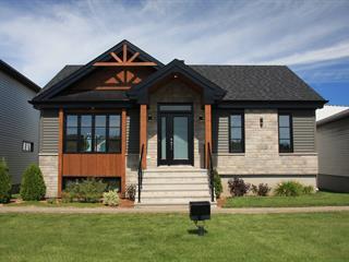 Maison à vendre à Val-Alain, Chaudière-Appalaches, Rue de la Station, 15204856 - Centris.ca