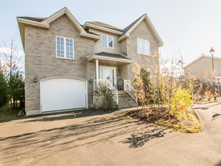 House for sale in Contrecoeur, Montérégie, 6115, Route  Marie-Victorin, 21447061 - Centris.ca