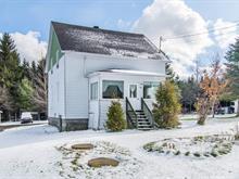 House for sale in Sainte-Cécile-de-Whitton, Estrie, 4522, Rue  Principale, 11686253 - Centris.ca