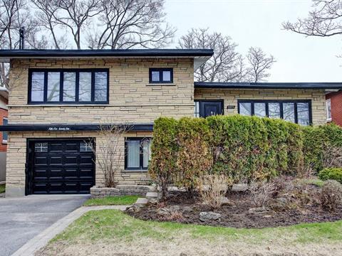 House for sale in Côte-Saint-Luc, Montréal (Island), 5575, boulevard  Cavendish, 24211122 - Centris.ca