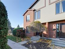 Maison à vendre à Boucherville, Montérégie, 814, Rue  De Montbrun, 22024356 - Centris.ca
